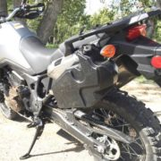 cameltank-africatwin