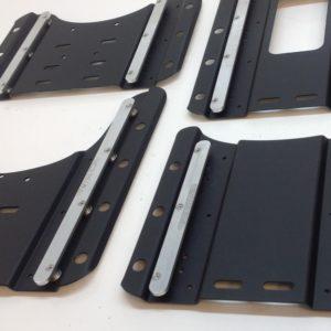 slidelockplates