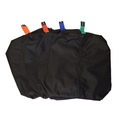 LINER BAG QTY OF 5