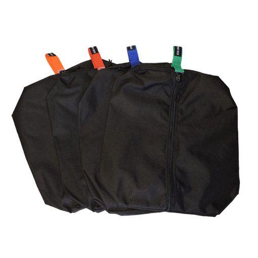 LINER BAG QTY OF 1