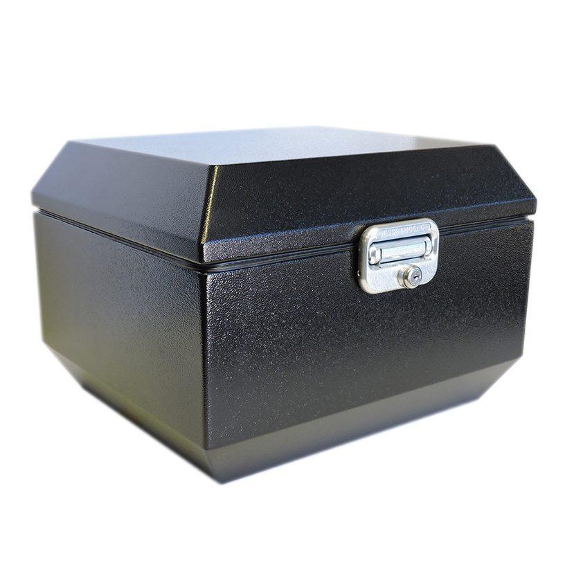 ODYSSEY II 45 L STANDARD TOP BOX