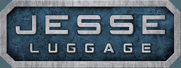 Jesse Luggage