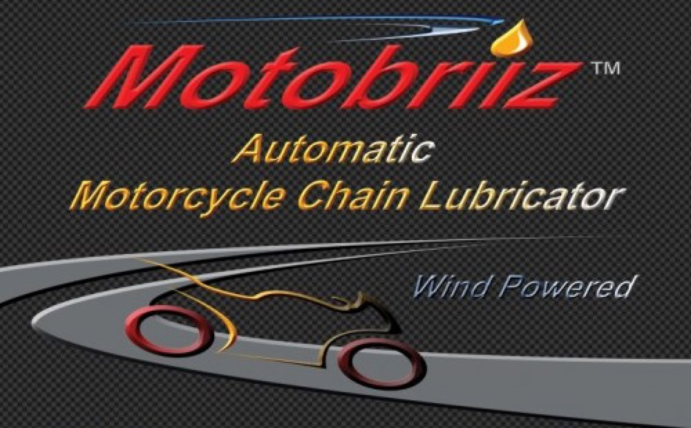 Motobriiz-Chain Oiler Review