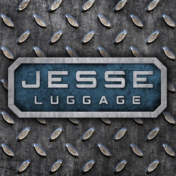 www.jesseluggage.com